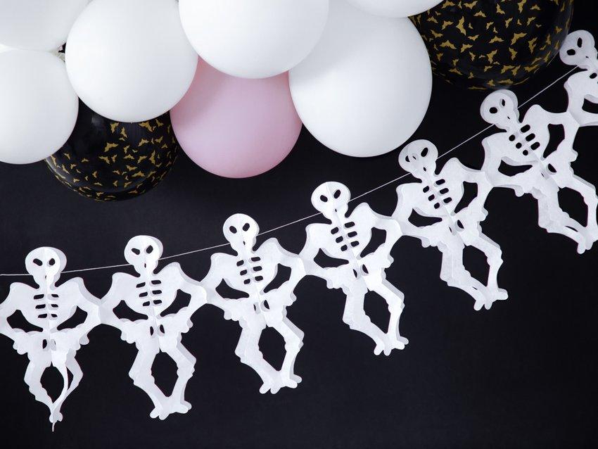 halloween-decoratie-2019-black-bats