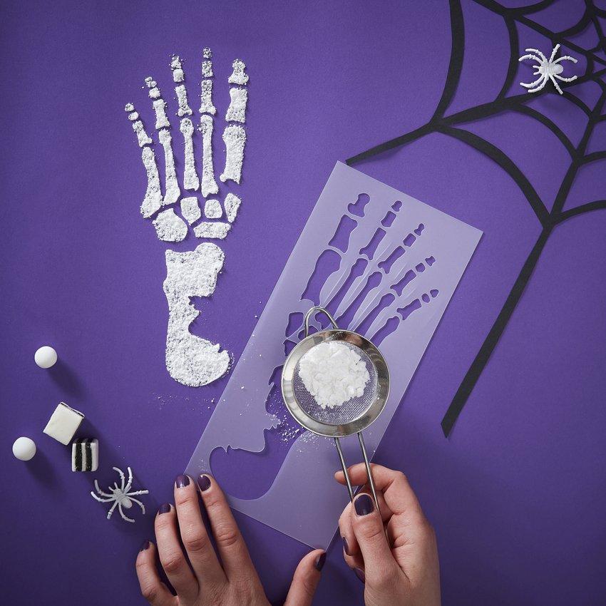 halloween-decoratie-2019-creep-it-real