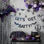 halloween-decoratie-2019-lets-get-batty