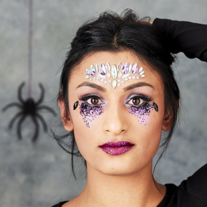 halloween-decoratie-2019-lets-get-batty