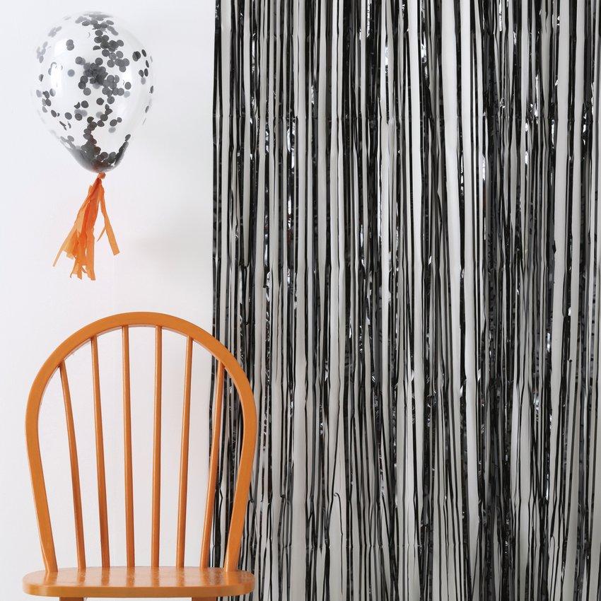 halloween-decoratie-2019-pumpkin-party