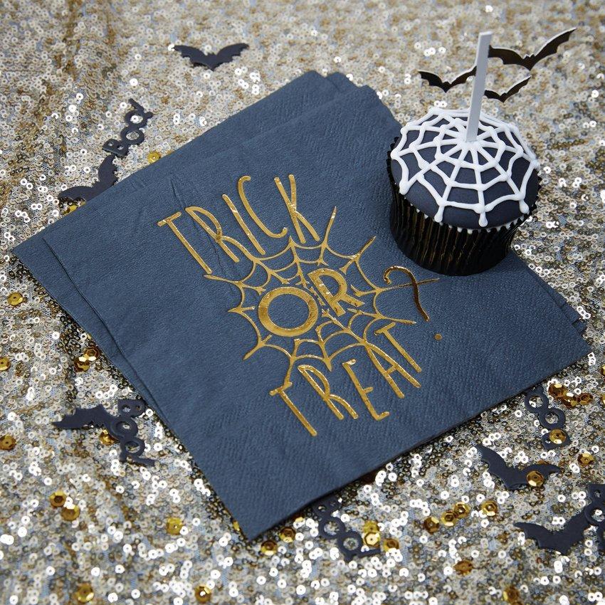 halloween-decoratie-2019-trick-or-treat