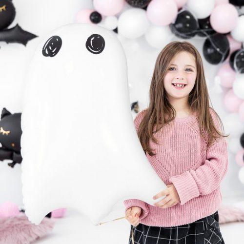 halloween-decoratie-folieballon-ghost-black-bats-6