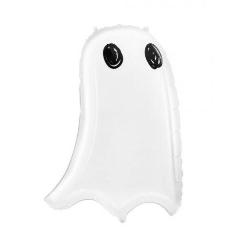 halloween-decoratie-folieballon-ghost-black-bats-7