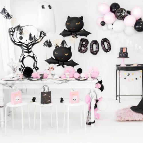 halloween-decoratie-folieballon-skeleton-black-bats-3