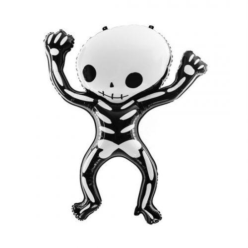 halloween-decoratie-folieballon-skeleton-black-bats-5