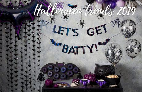 halloween-decoratie-halloween-trends-2019 (1)