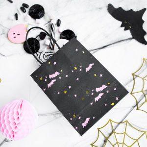 halloween-decoratie-papieren-tasjes-black-bats-7