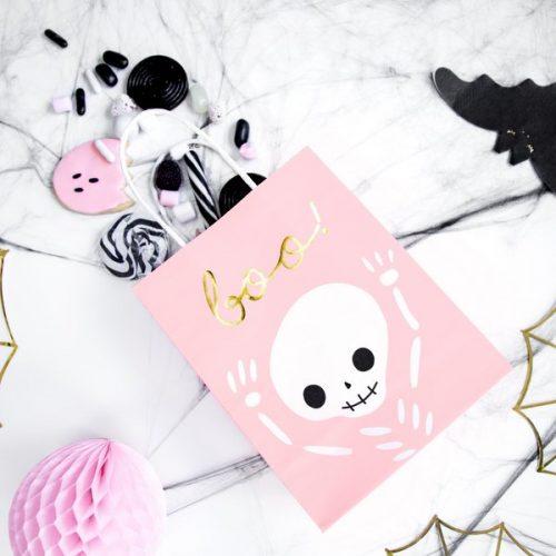 halloween-decoratie-papieren-tasjes-boo-black-bats-9