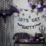 halloween-decoratie-range-shot-lets-get-batty
