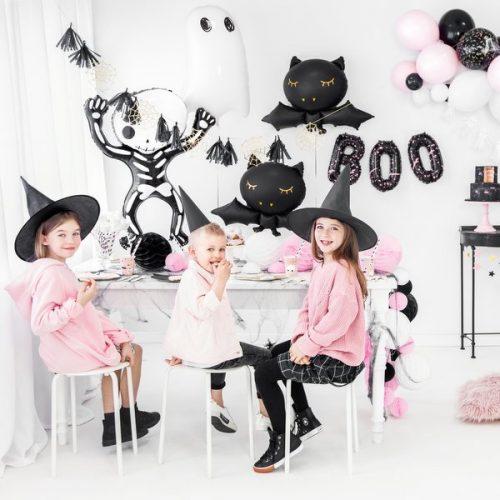 halloween-decoratie-slinger-spiderwebs-black-bats