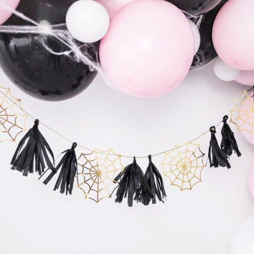 halloween-decoratie-slinger-spiderwebs-black-bats-6