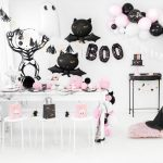 halloween-decoratie-slinger-stars-moons-black-bats