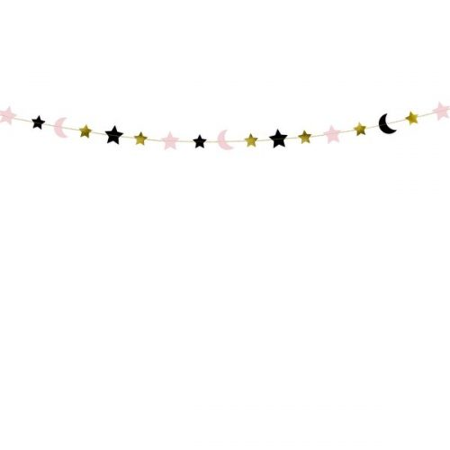 halloween-decoratie-slinger-stars-moons-black-bats-3