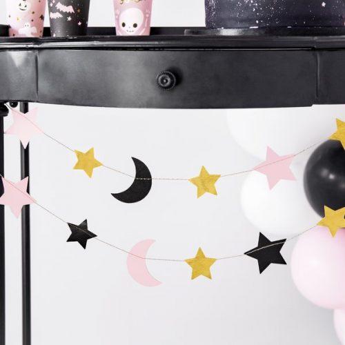 halloween-decoratie-slinger-stars-moons-black-bats-5