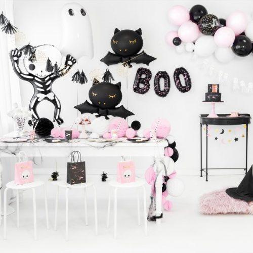 halloween-decoratie-slinger-stars-moons-black-bats