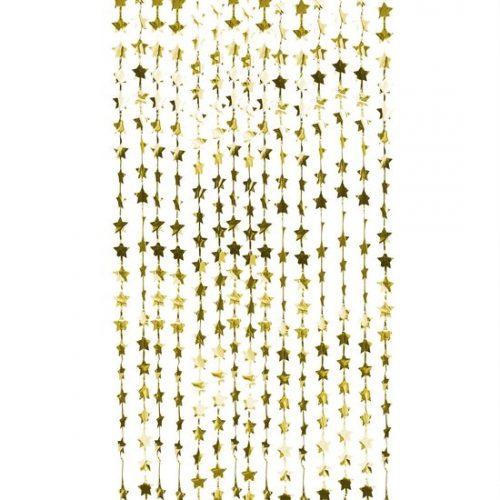 oud-en-nieuw-versiering-backdrop-gold-star-pop-the-bubbly-2