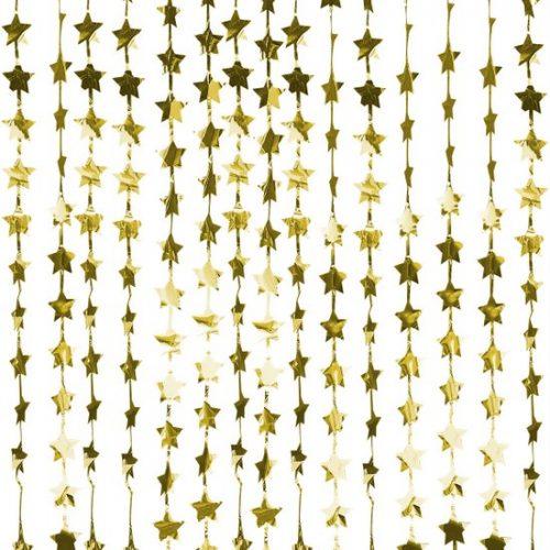 oud-en-nieuw-versiering-backdrop-gold-star-pop-the-bubbly-3