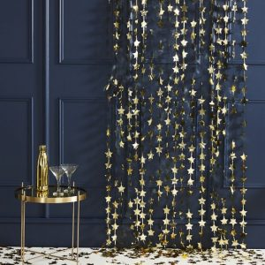oud-en-nieuw-versiering-backdrop-gold-star-pop-the-bubbly