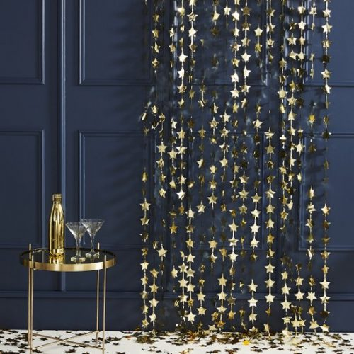 oud-en-nieuw-versiering-backdrop-gold-star-pop-the-bubbly