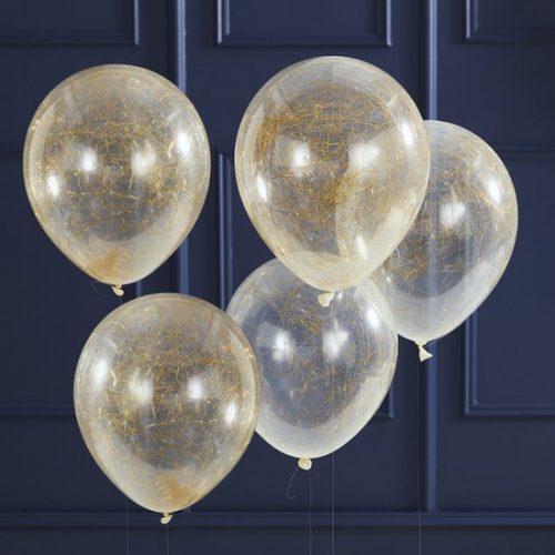 oud-en-nieuw-versiering-confetti-ballonnen-golden-angel-hair-pop-the-bubbly-2