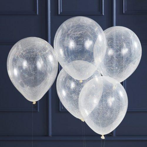 oud-en-nieuw-versiering-confetti-ballonnen-silver-angel-hair-pop-the-bubbly-3
