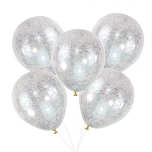 oud-en-nieuw-versiering-confetti-ballonnen-silver-angel-hair-pop-the-bubbly-4