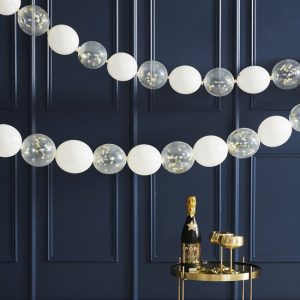 oud-en-nieuw-versiering-confetti-ballonnen-slinger-gold-white-pop-the-bubbly-2