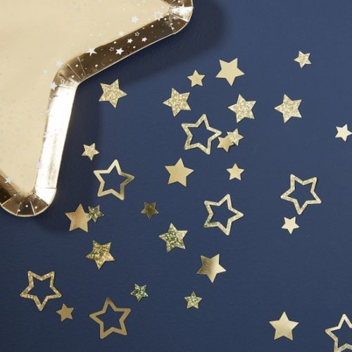 oud-en-nieuw-versiering-confetti-golden-star-pop-the-bubbly-2