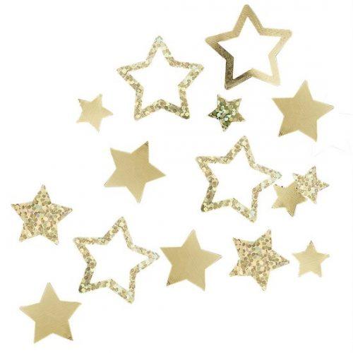oud-en-nieuw-versiering-confetti-golden-star-pop-the-bubbly