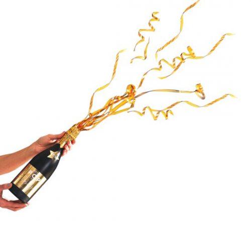 oud-en-nieuw-versiering-confetti-kanon-champagne-bottle-pop-the-bubbly