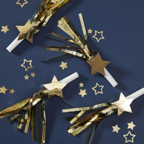 oud-en-nieuw-versiering-feesttoeters-gold-foil-pop-the-bubbly