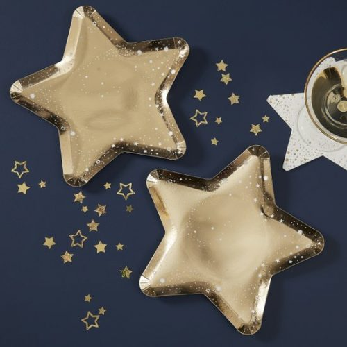 oud-en-nieuw-versiering-papieren-bordjes-golden-star-pop-the-bubbly-2