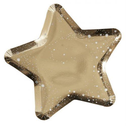 oud-en-nieuw-versiering-papieren-bordjes-golden-star-pop-the-bubbly