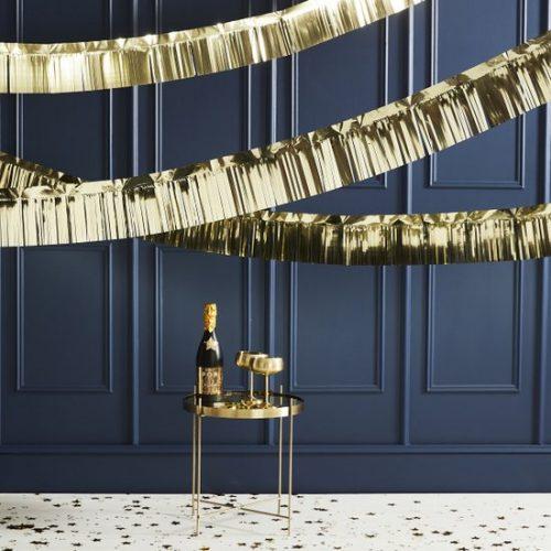 oud-en-nieuw-versiering-slinger-gold-foiled-fringe-pop-the-bubbly-2