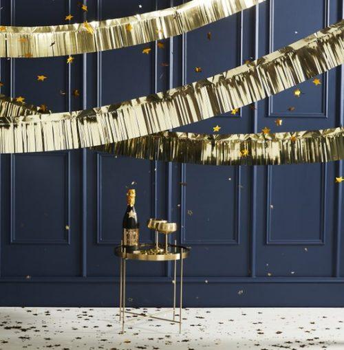 oud-en-nieuw-versiering-slinger-gold-foiled-fringe-pop-the-bubbly-3