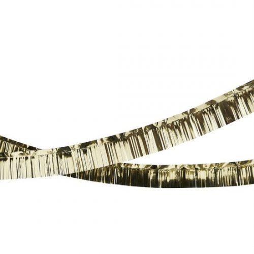 oud-en-nieuw-versiering-slinger-gold-foiled-fringe-pop-the-bubbly