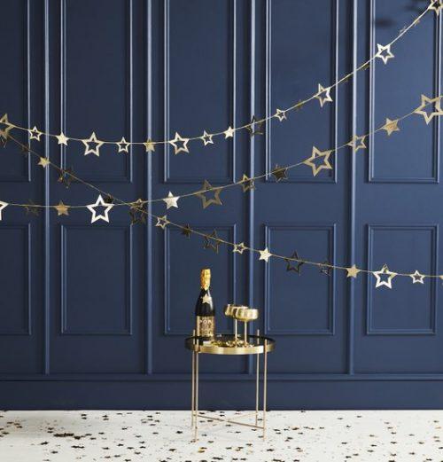 oud-en-nieuw-versiering-slinger-gold-foiled-star-pop-the-bubbly-2