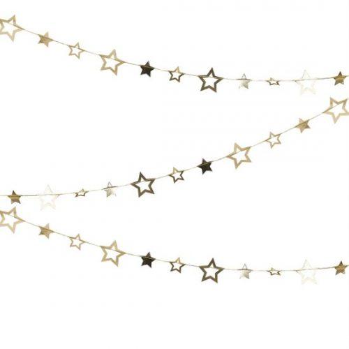 oud-en-nieuw-versiering-slinger-gold-foiled-star-pop-the-bubbly