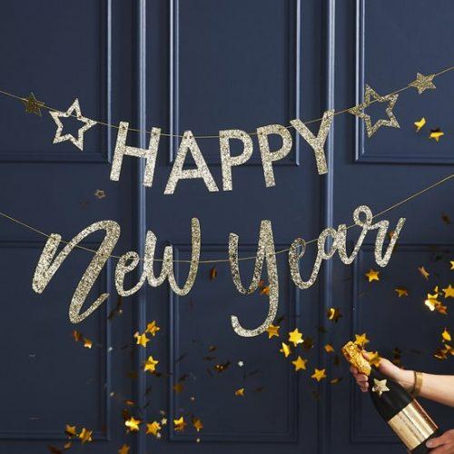 oud-en-nieuw-versiering-slinger-happy-new-year-gold-glitter-pop-the-bubbly-2