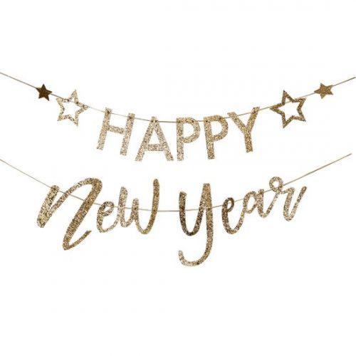 oud-en-nieuw-versiering-slinger-happy-new-year-gold-glitter-pop-the-bubbly-3
