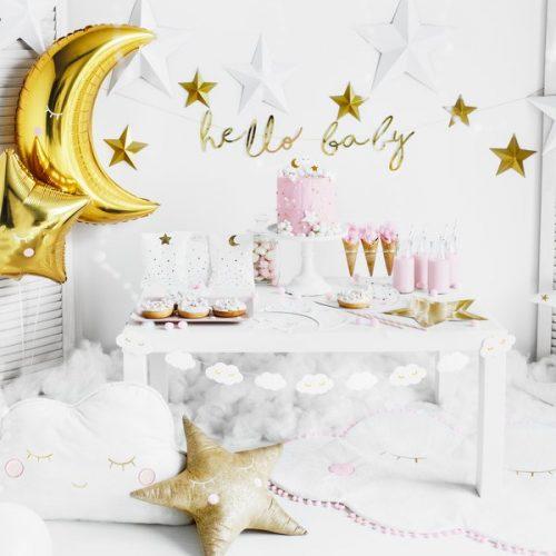 babyshower-decoratie-servetten-little-star-2