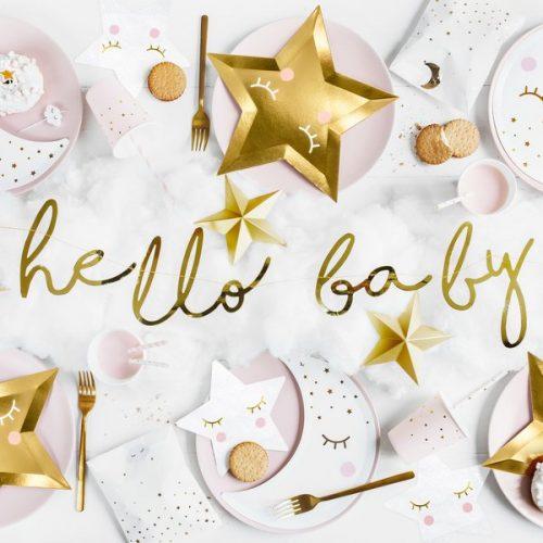 babyshower-decoratie-servetten-little-star-3