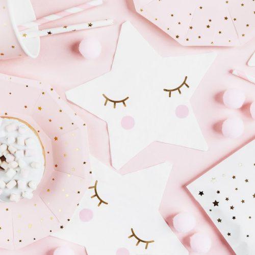 babyshower-decoratie-servetten-little-star-4