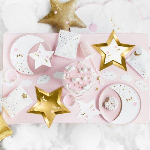 babyshower-decoratie-servetten-little-star-5