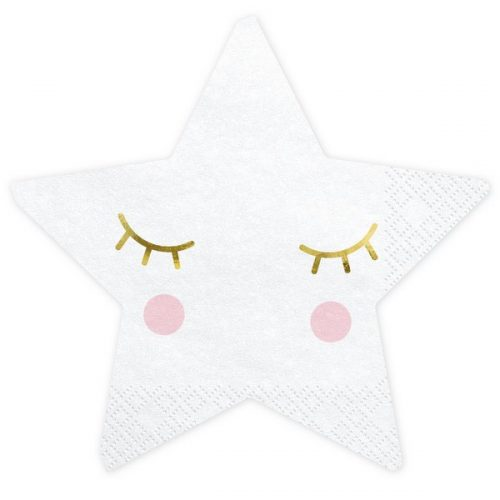 babyshower-decoratie-servetten-little-star-6