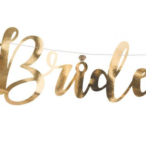 bruiloft-decoratie-slinger-bride-to-be-goud