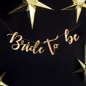 bruiloft-decoratie-slinger-bride-to-be-goud