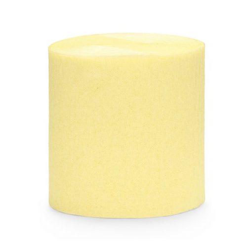 feestartikelen-crepe-papier-slinger-geel-3
