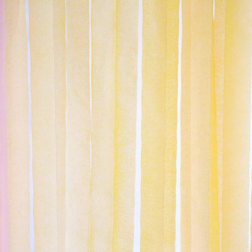 feestartikelen-crepe-papier-slinger-geel-4